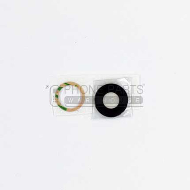 Picture of Oppo A77 Back Camera Lens + Adhesive
