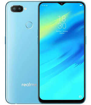 Picture for category Oppo Realme 2 Pro