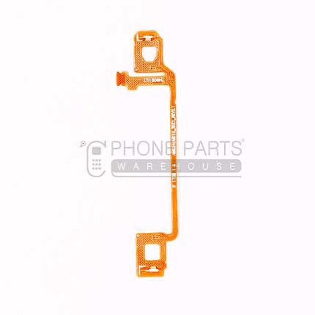 Picture of Oppo R11 Proximity Sensor Flex