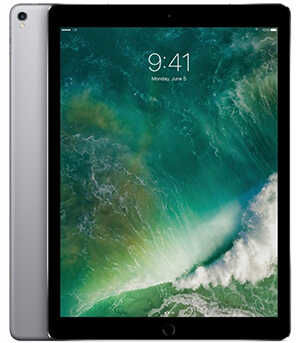 Picture for category iPad Pro 12.9 (3rd Gen)