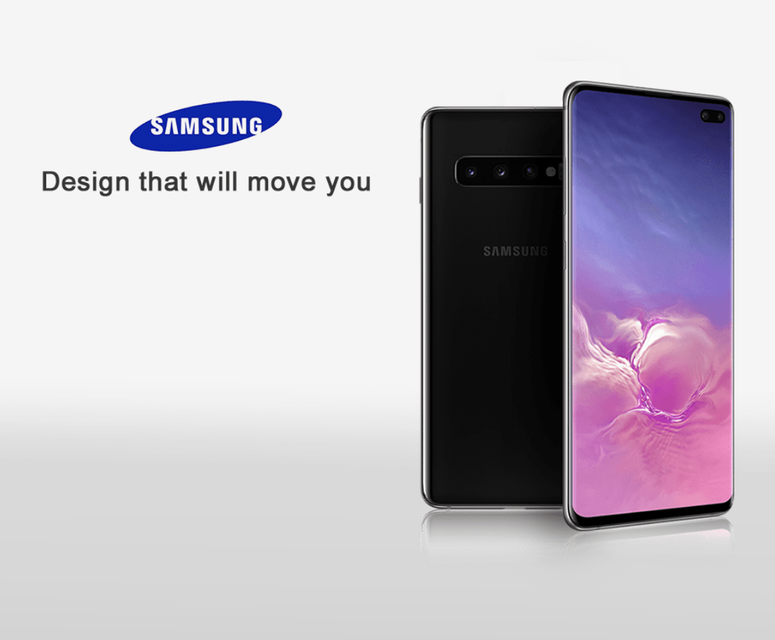 Picture for category Samsung