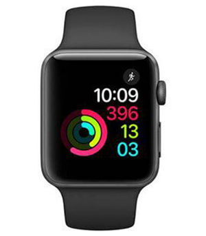 Picture for category iWatch Series 2 (42mm)