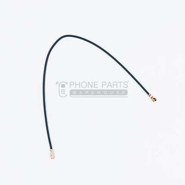 Picture of HTC One X10 Antena flex