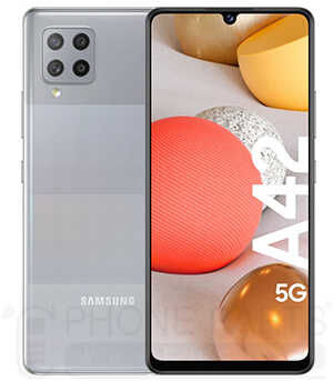 Picture for category Galaxy A42 -5G (A-426)
