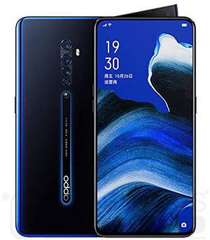 Picture for category Oppo Reno 2