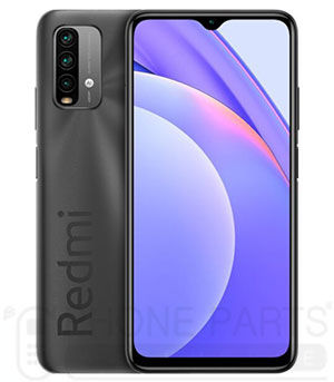 Picture for category Redmi Note 9