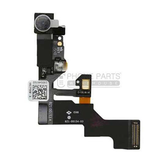 Picture of iPhone 6S Plus Orignal Front Camera. & Proxy Sensor Flex
