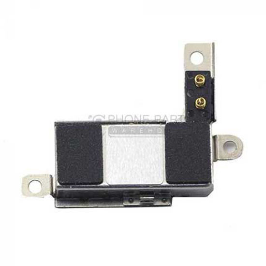 Picture of iPhone 6 Plus Compatible Vibrator Motor