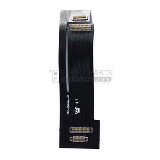 Picture of iPhone 6 LCD Assembly Testing Cable