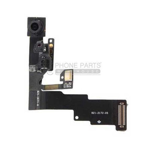 Picture of iPhone 6 Orignal Front Camera. & Proxy Sensor Flex