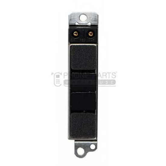 Picture of iPhone 6 Compatible VIbrator Motor