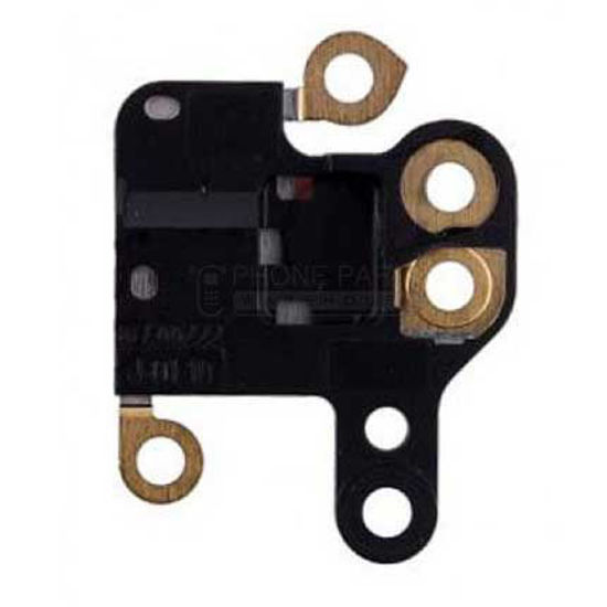 Picture of iPhone 6 Compatible GPS Antenna