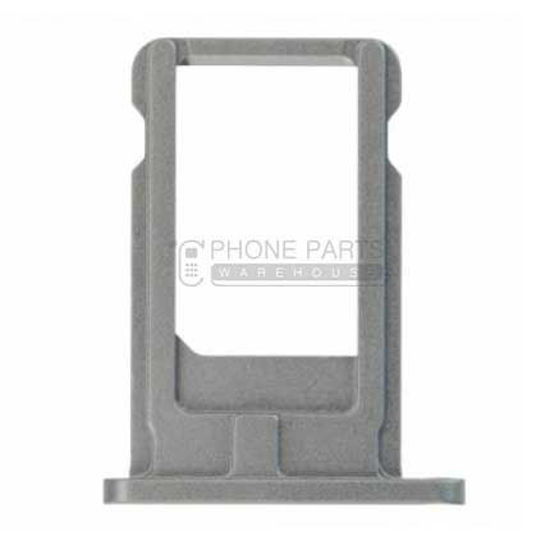 Picture of iPhone 6 Compatible Sim Card Holder [Grey]