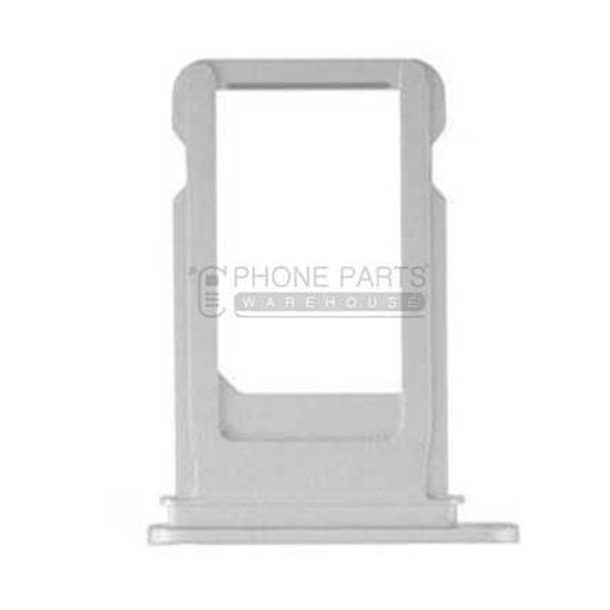 Picture of iPhone 6 Compatible Sim Card Holder [Silver]