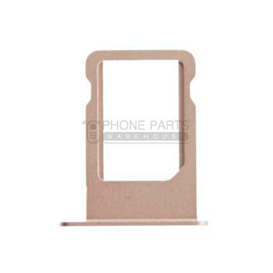 Picture of iPhone SE Sim Card Holde Rose Gold