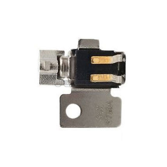 Picture of iPhone 5C Vibrator Motor