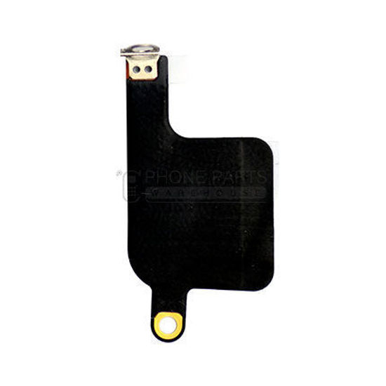 Picture of iPhone 5 Compatible GPS Flex