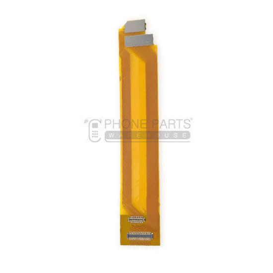 Picture of iPhone 5 Compatible LCD Assembly Testing Cable