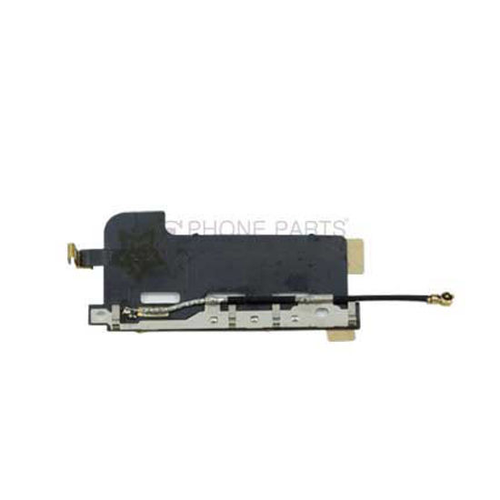 Picture of iPhone 4s Compatible Bluetooth Antenna Flex Cable