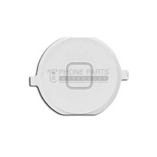 Picture of Iphone 4S Home Button White