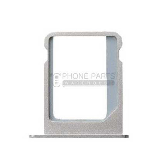 Picture of iPhone 4s Compatible Sim Card Holder