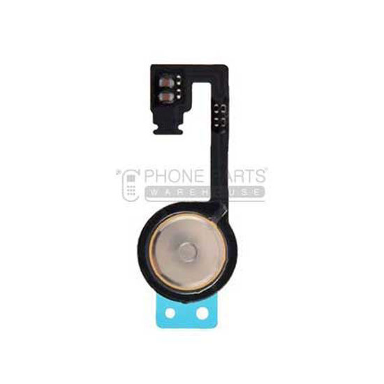Picture of iPhone 4S Compatible Home Button Flex