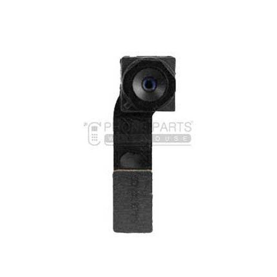 Picture of iPhone 4 Orignal Front Camera. Flex (Grade A)