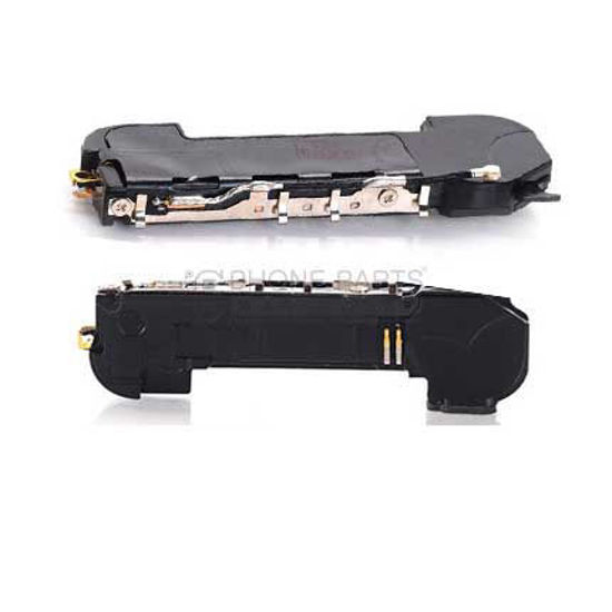 Picture of iPhone 4 Compatible LoudSpeaker And Antenna Assembly