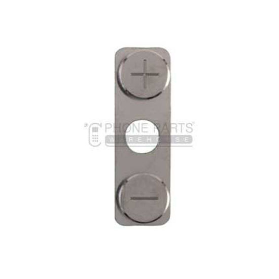 Picture of iPhone 4 Compatible Volume Button  Set