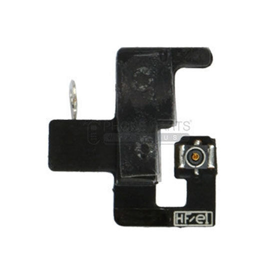 Picture of iPhone 4 Compatible WIFI Cellular Antenna Flex