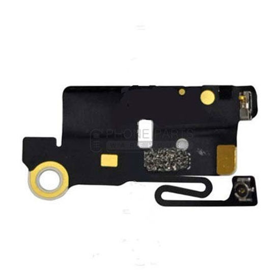 Picture of iPhone 5S Compatible Wifi Flex