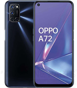 Picture for category Oppo A72