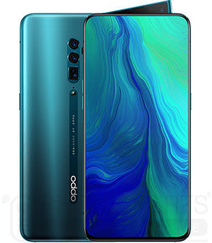 Picture for category Oppo Reno 5G