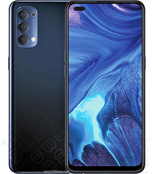 Picture for category Oppo Reno 4