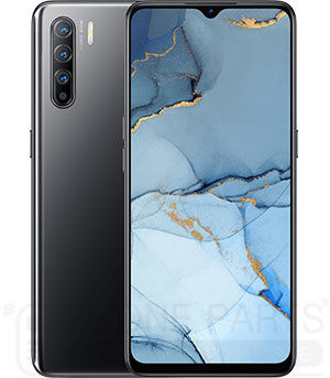 Picture for category Oppo Reno 3