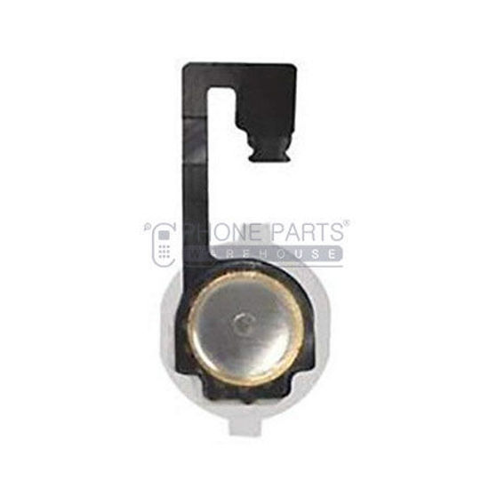 Picture of iPhone 4 Compatible home button flex