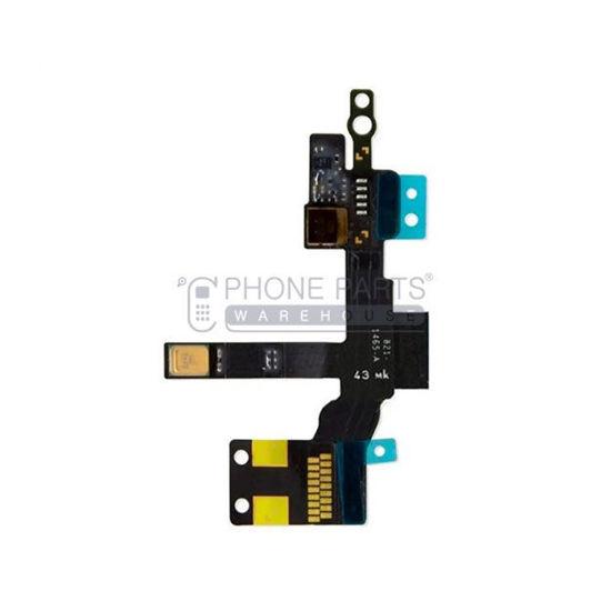 Picture of iPhone 5 Orignal Front Camera. & Proxy Sensor Flex  (Grade A)