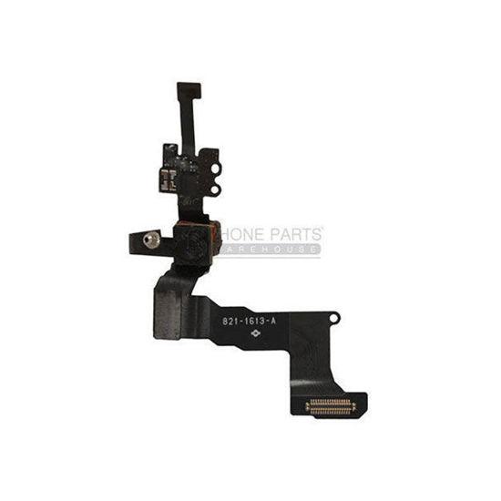 Picture of iPhone 5C Orignal Front Camera. & Proxy Sensor Flex  (Grade A)