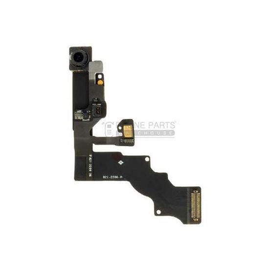Picture of iPhone 6 Plus Orignal Front Camera. & Proxy Sensor Flex  (Grade A)